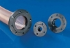 Фланец Combiflex PU fixed flange