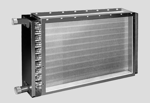 Паровой теплообменник веза теплообменник пар рассчитать