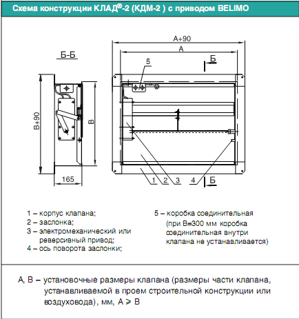 """,""sovent.ru"