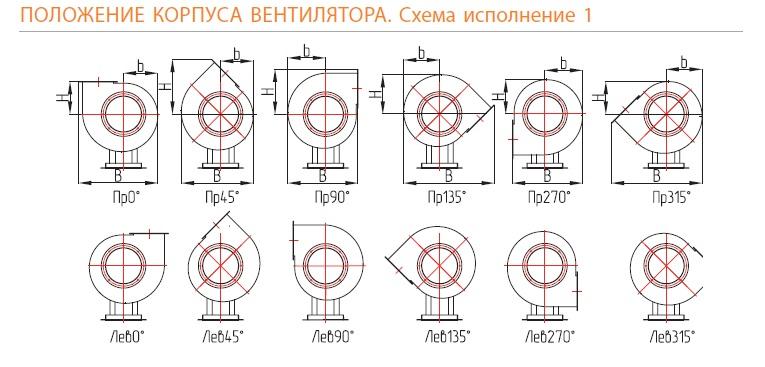 Узоры вязания с схемами для мальчиков